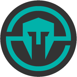 Immortals_Logo
