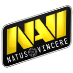 Natus_Vincere
