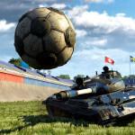 WoT_Football_Mode_Screens_2