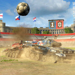 WoT_Football_Mode_Screens_5