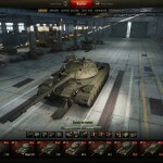 WoT_Update9.15_Screenshot_HangarFilters