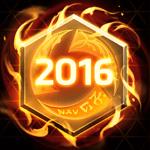 Heroes of the Storm - ikona Letniego Regionalnego Wydarzenia 2016