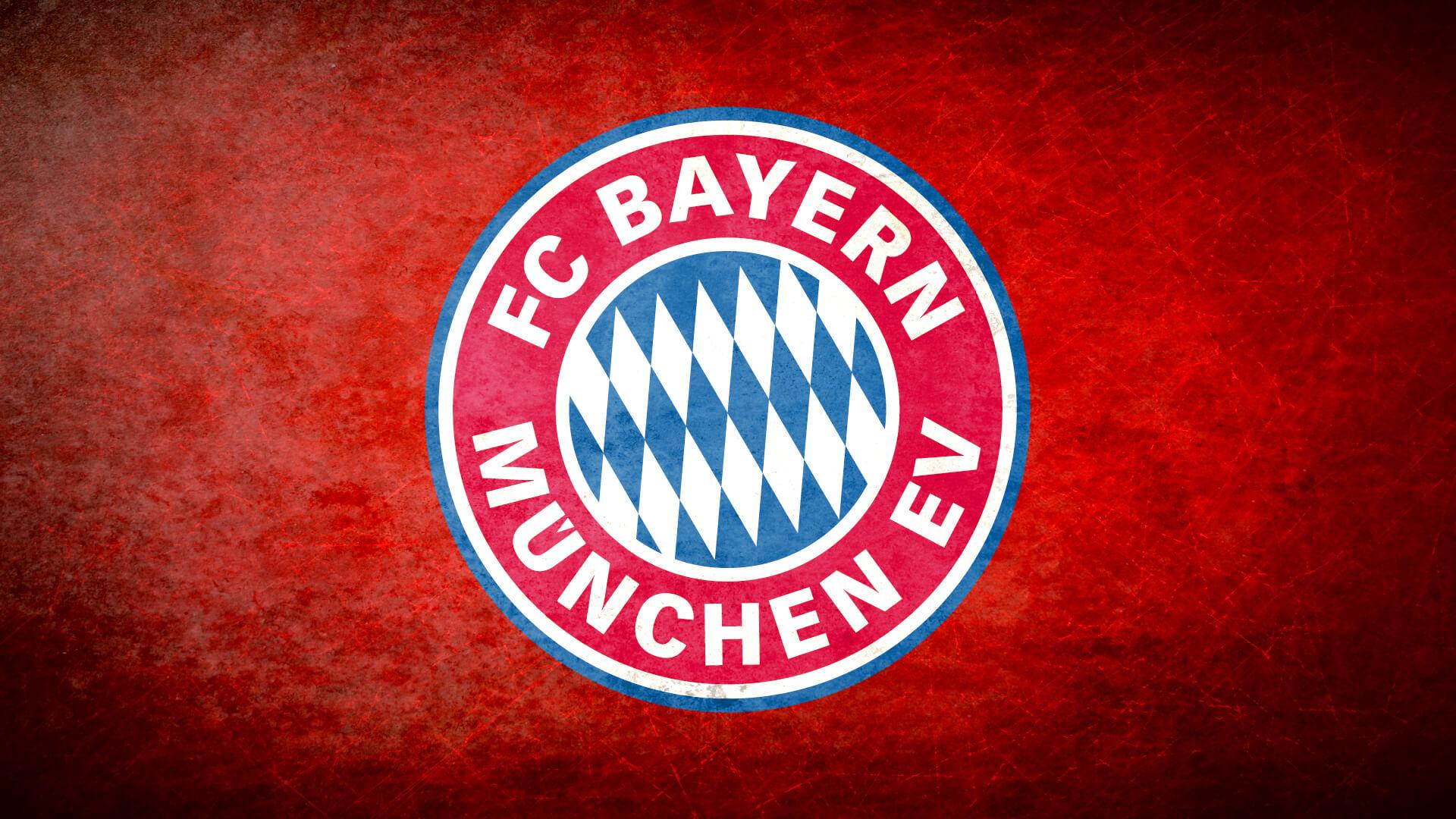 Fc Bayern DГјsseldorf