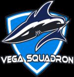 600px-vega_squadron_2016
