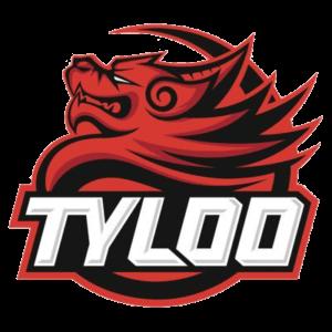 tyloo2016logo