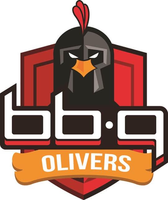 olivers