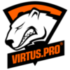 Virtus.pro_-_logo