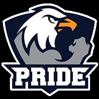 pride-200-x-200