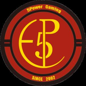 5power_2017