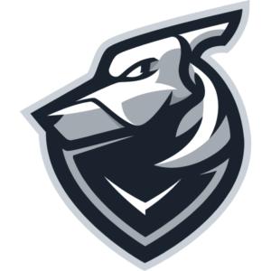600px-Grayhound_Gaming