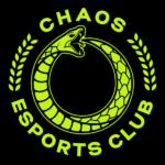 Typy na 21.03.2020 Chaos-150x150